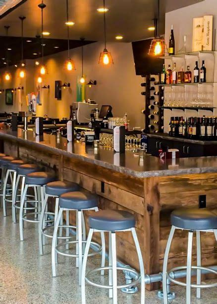 Simple Bar Designs by Simple Bar Counter Designs Restaurant Search