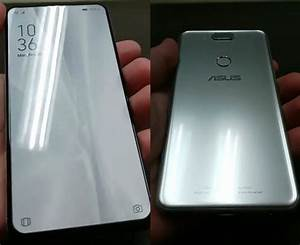 Asus Zenfone 6 India Launch  Full Specs  Price And