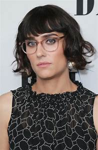 Teddy Geiger: First red carpet appearance since gender ...