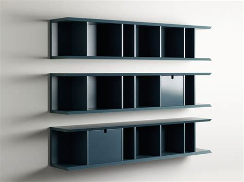 wall to wall cabinets open horizontal wall cabinet with drawers harris