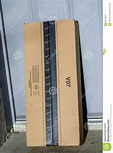 Amazon Prime Rechnung Ausdrucken : amazon prime invoice slip editorial photo 42138747 ~ Themetempest.com Abrechnung