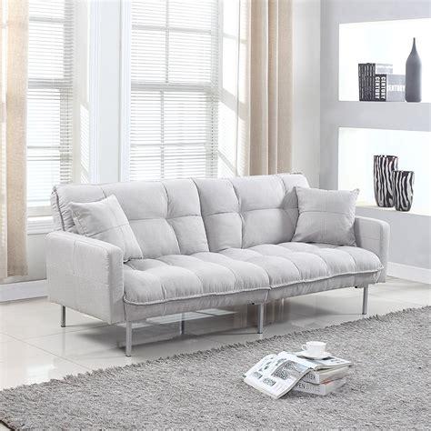 Best Sofa Makers by Best Sofa Brands 2019 An Expert List Of Top