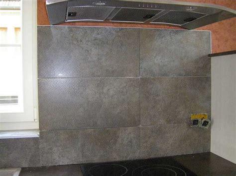 r 233 novation de salle de bain encadrement de fen 234 tre 224 dijon par un carreleur en batiment 224 dijon