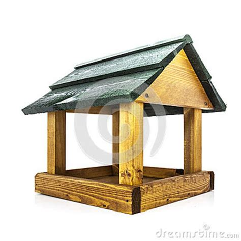 bird feeders plans woodworking woodworking projects plans