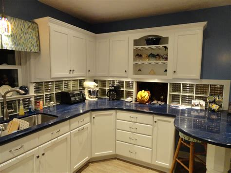 just cabinets hanover pa style line kitchens on the center square of hanover pa