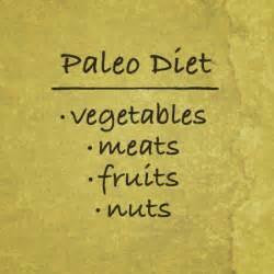 Crohn's Disease Diet Food List
