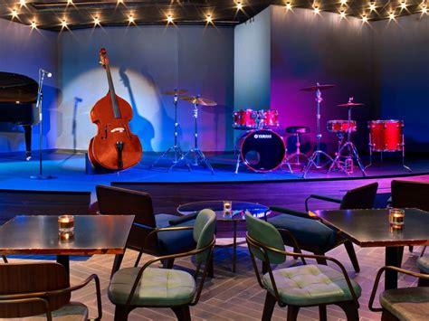 dove ascoltare musica jazz a parigi i 5 migliori locali parigi it