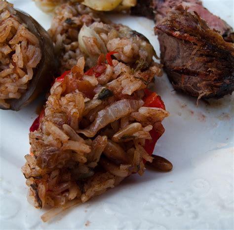 de cuisine turc recettes turc cuisine