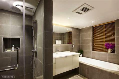 Shanghai Apartment With Modern Minimalist Flair by Cool Chic Style Attitude Interior Design Shanghai