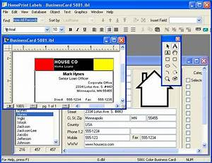home print labels 234 With how to print labels on computer