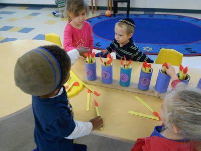 81 best hanukkah crafts preschool hebrew school images on 245   58da89f2e297ec3882651965b9ec6e33 preschool plans preschool activities