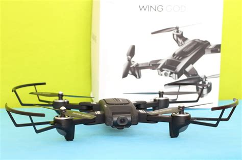 eachine  review ratings sample  drone    quadcopter