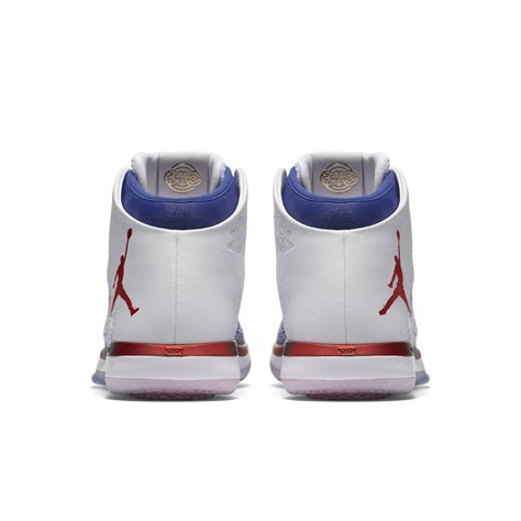 The Air Jordan Xxxi Usa Is Available Now Weartesters