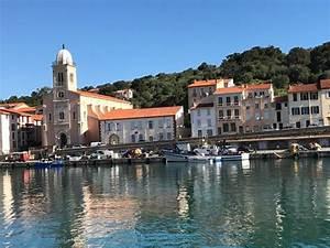Les Poissonneries de la Côte Catalane Port Vendres (2018) Ce qu'il faut savoir pour votre