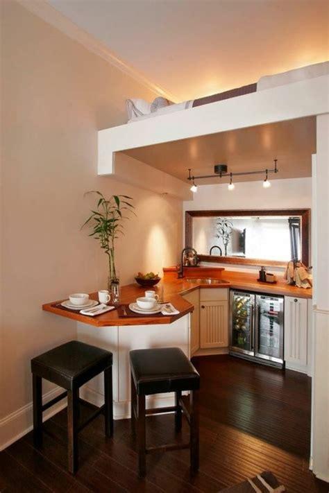 meuble cuisine cagne 1001 idées pour une cuisine équipée des