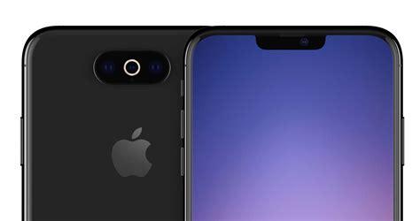 iphone 11 2019 z tylną kamerą 14 mp kamerą facetime 10