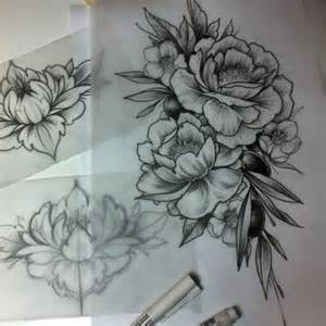 pianese flowers totally in with this floral designs 9 ink pinned