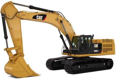 cat excavator buy  check prices   cat excavator caterpillar excavator