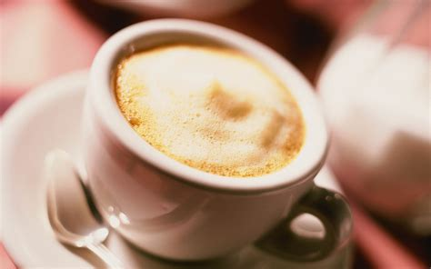 cuisine cappuccino food and drink wallpapers list