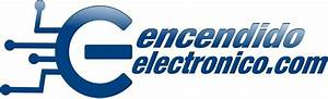 Sistemas De Encendido Electronico  Sistemas De Encendido