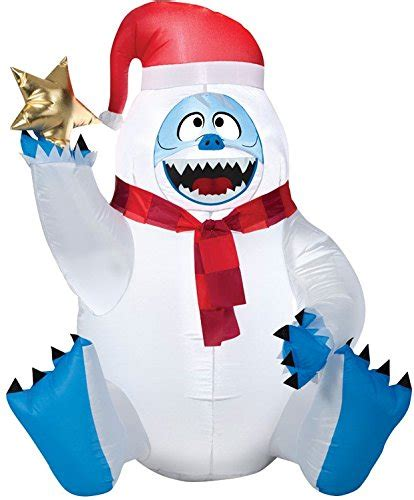 top  christmas inflatables outdoor    place