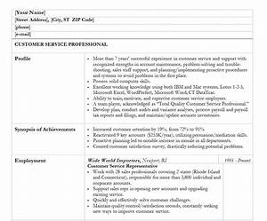 word templates microsoft word templates With customer service resume template microsoft word