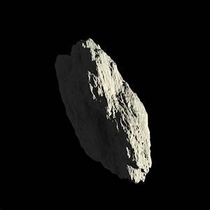 Asteroid impact triggered rapid dinosaur extinction in ...