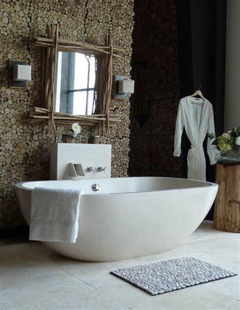 Define Tubs by Freestanding Bathroom Tubs Define Luxurious Trends In