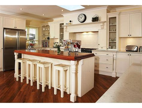 country kitchen designs with island kitchen lights ideas awesome dp joel snayd white country 8434