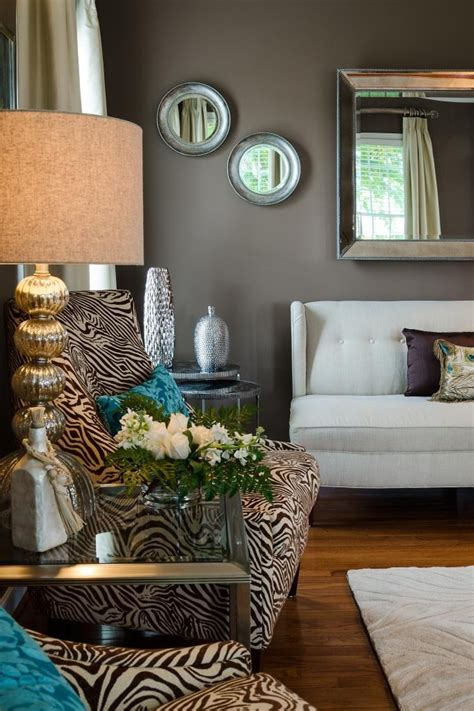 the most popular benjamin moore earth toned paint colours