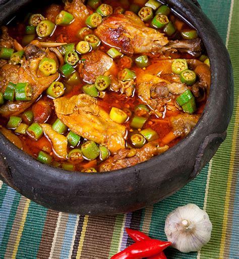 cuisine bresil 17 spécialités brésiliennes qui mettent l 39 eau à la bouche cosmopolitan fr