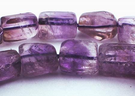 Light Purple Amethyst Nuggets Mrbead. 90000 Dollar Engagement Rings. Cobra Snake Rings. Point Diamond Engagement Rings. Vera Wang Engagement Rings