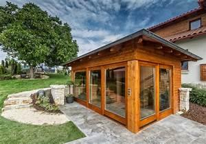Sauna Gebraucht Kaufen : sauna infrarotkabine saunamaster wien schwechat sauna wien sauna kaufen sauna selber bauen ~ Orissabook.com Haus und Dekorationen