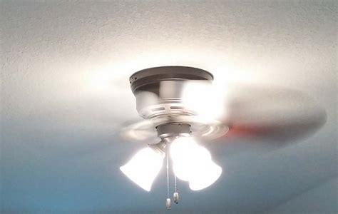 ceiling fan installations in roseville mn electrician