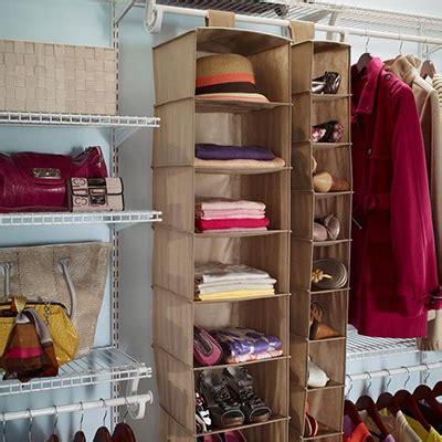 Closet Organizer Home Depot by Closet Storage Organization