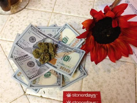 what to get a stoner for christmas stoner blog