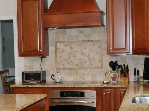 kitchen subway tile backsplash cabinet hardware room