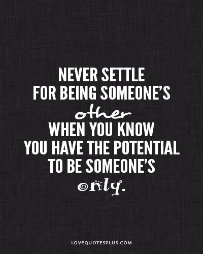 Cheating Relationship Quotes Sayings