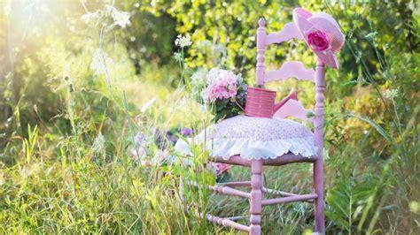 Sedie Per Bambini Parrucchieri :  Confortevoli E Pratiche
