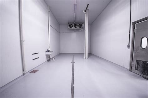 Best Concrete Coatings For Cold Storage Rooms & Warehouses. Expanding Dining Room Table. 2 Room Suites Las Vegas. Halloween Clearance Decorations. Sectionals For Small Rooms. Decorating With Teal. Sliding Room Doors. Hotel Suite With Jacuzzi In Room. Private Dining Rooms Nyc