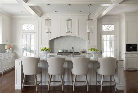kitchen remodeling styles home bunch interior design