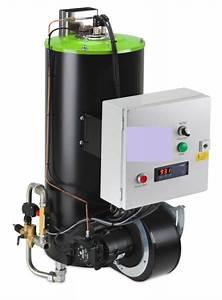 Durchlauferhitzer 220 Volt : wie funktioniert ein durchlauferhitzer wie funktioniert ein druckloser ww speicher sbz monteur ~ Eleganceandgraceweddings.com Haus und Dekorationen