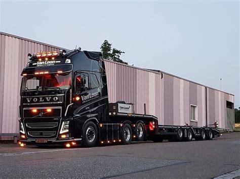 pin von enrique auf european trucks volvo lkw lkws lkw