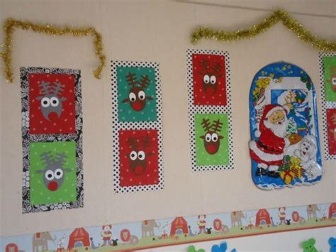 images  kindergarten art  pinterest oil