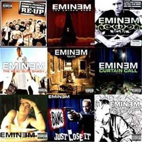 Eminem Curtains Up by 100 Eminem Curtains Up Mp3 Eminem The