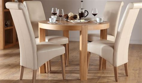 next steps table with storage and 4 chairs set espresso round kitchen table set for 4 a complete design for small