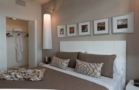 One Bedroom Apartments  New River Yacht Club. Countertop Dining Room Sets. Room Design Program. Hidden Gun Room. Sun Room Furniture Ideas. Safe For Dorm Room. Decorate Your House. Blackboard For Kids Room. Antique Dining Room Furniture