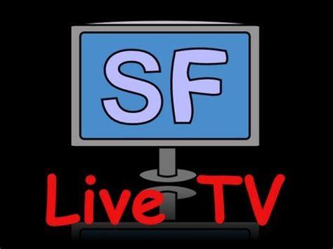 Schoener Fernsehen by Live Tv F 252 R Android Sch 246 Ner Fernsehen Hd