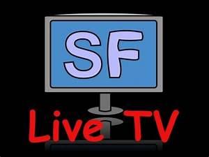 Schoener Fernsehen Com : live tv f r android sch ner fernsehen hd youtube ~ Frokenaadalensverden.com Haus und Dekorationen