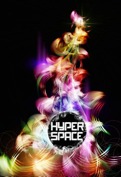 p89 entering the hyperspace 2013 1 march 2013 hyperspace by adivaki on deviantart